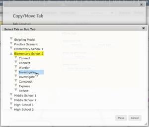 copy_move_tab