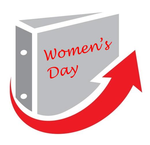 LiveBinders_WomensDay_3-8