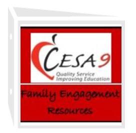 cesa9