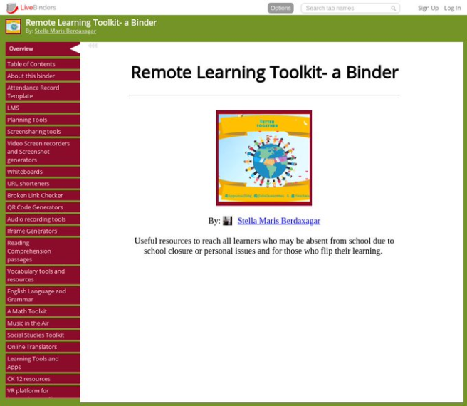 remotelearningtoolkit-stella